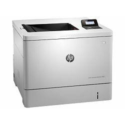 HP Color LJ CP553n,p/dpl/net B5L24A