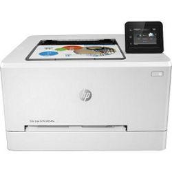 Printer HP Color LaserJet Pro 200  M254dw T6B60A