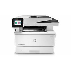 HP LJ Pro 400 color MFP M479fdn W1A79A