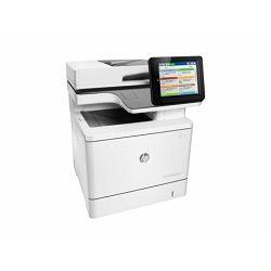 HP LJ Pro 500 color MFP M577dn B5L46A