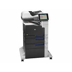CC523A HP LaserJet Enterprise MFP M775f