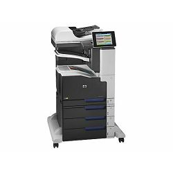 HP LJ Pro 700 color MFP M775z CC524A