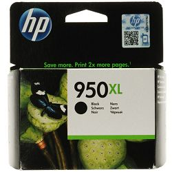 Tinta HP CN045AE crna, NO.950XL, 53ML