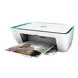 Printer HP Deskjet 2632 AiO V1N05B