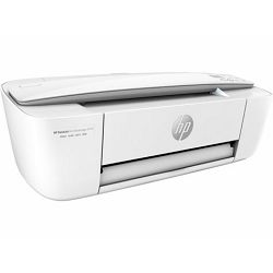 Printer HP DESKJET 3775 AiO T8W42C