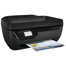 Printer HP Deskjet 3835 All-in-One F5R96C