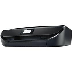 Printer HP Deskjet Ink 5075 All-in-One Prin., M2U86C