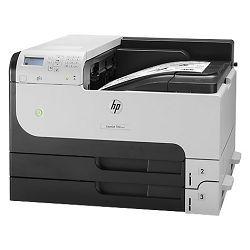 HP LaserJet Enterprise 700 M712dn CF236A