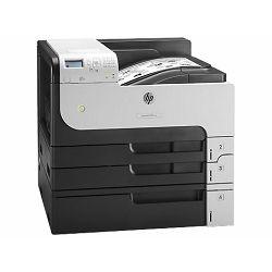 HP LaserJet Enterprise 700 M712xh CF238A