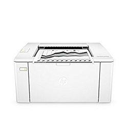 Printer HP LaserJet Pro M102W G3Q35A