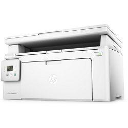 Printer HP MFP M130a G3Q57A