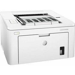 Printer HP LJ Pro M203DN G3Q46A