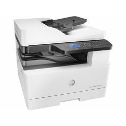 Printer HP LaserJet MFP A3 M436nda, print/copy/scan,W7U02A