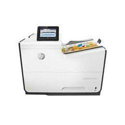 HP LJ Pro 500 color MFP M556dn G1W46A