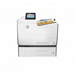 HP LJ Pro 500 color MFP M556xh  G1W47A