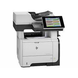 CF118A HP LaserJet Enterprise MFP M525C