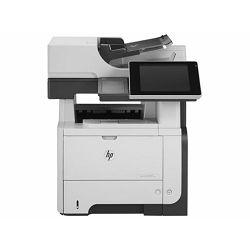 CF116A HP LaserJet Enterprise MFP M525DN