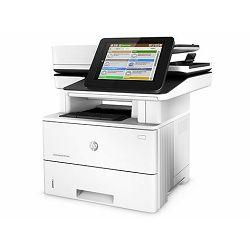 F2A76A HP LaserJet Ent MFP M527dn Printer