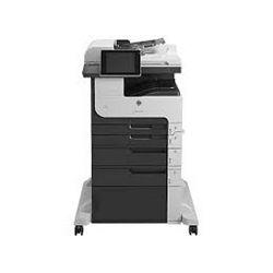 HP LaserJet Enterprise MFP M725f, CF067A