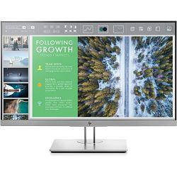 Monitor HP EliteDisplay E243 1FH47AA