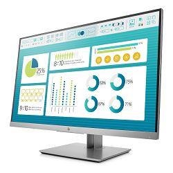 HP EliteDisplay E273 Monitor, 1FH50AA