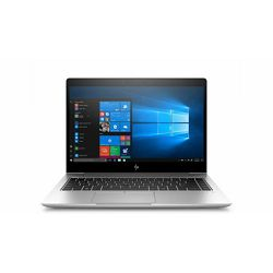 Laptop HP 255 G7 (15.6, R5-3500U, 8GB RAM, 512GB SSD, AMD Video, Win10)