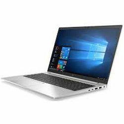 Laptop HP EB 830 G7 (13.3, i5, 8GB RAM, 256GB SSD, Intel HD, Win10p)