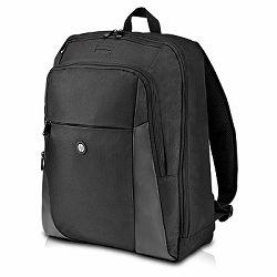 Ruksak za laptop HP essential series, H1D24AA