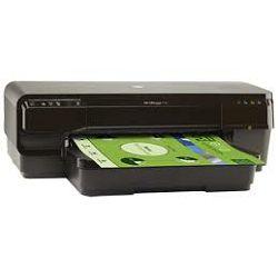 Printer HP OJ 7110 Wide Format A3+ CR768A