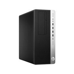 Stolno računalo HP 800 G4 TWR i5-8500/8GB/SSD256/VGA port/W10Pro64