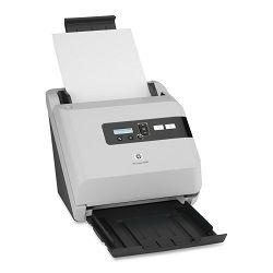 HP Scanjet 5000, L2715A