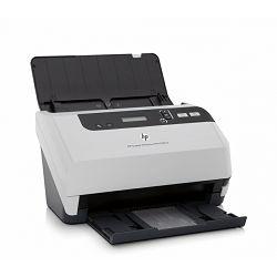 HP SJ EntFlw 5000S3, Sheet-feed skener, L2751A