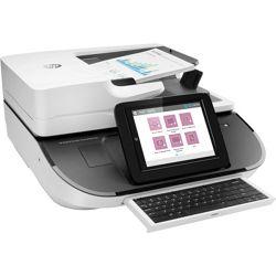 HP Digital Sender Flow 8500 fn2 L2762A