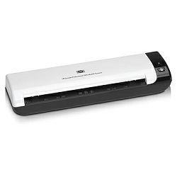 HP Scanjet Prof. 1000 Mobile Scan,L2722A