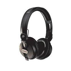 DJ slušalice BEHRINGER HPX4000