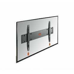 Zidni nosač za TV VOGELS BASE 05 M (za 32-55