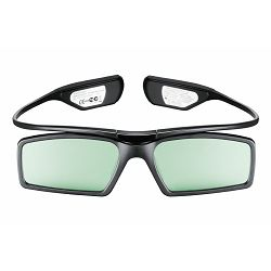 Naočale SAMSUNG SSG-3570CR