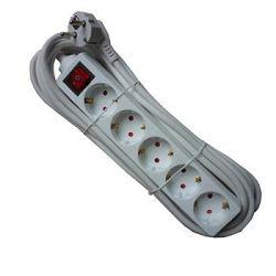 Produžni kabel MAX POWER HS-DB-O5K 3 m