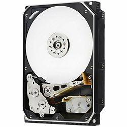 Western Digital Ultrastar DC HDD Server HE10 (3.5'', 8TB, 256MB, 7200 RPM, SATA 6Gb/s, 512E SE) SKU: 0F27612/0F27457
