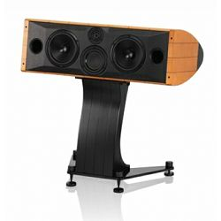 Zvučnici stereo SONUS FABER Cremona Center M