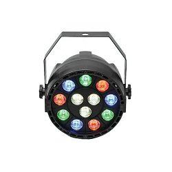 iDance party reflektor sa mikrofonom 12xLED (3C, 3Z, 3P, 3B) PAR 12 247