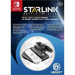 Igra za Nintendo Switch Starlink Co-Op Pack
