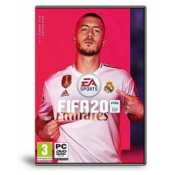 Igra za PC FIFA 20