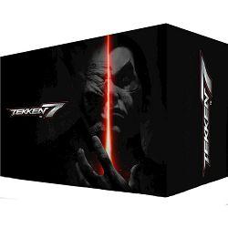 Igra za PC Tekken 7 Collectors Edition