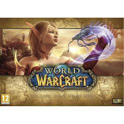 Igra za PC World of Warcraft 5