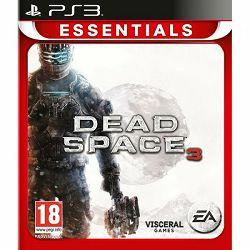 Igra za PS3 Essentials Dead Space 3