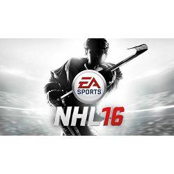 Igra za PS3 NHL 16 Legacy Edition PS3