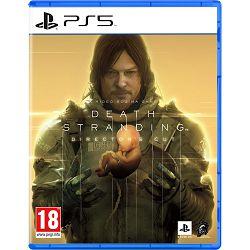 Igra za PS5 DEATH STRANDING Director's cut