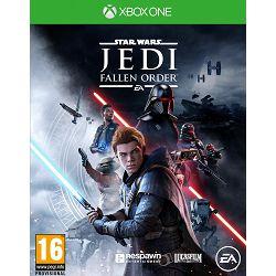 Igra za XBOX ONE EA STAR WARS: JEDI FALLEN ORDER