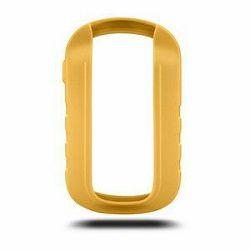 Silikonska navlaka za GARMIN eTrex touch - žuta, 010-12178-05